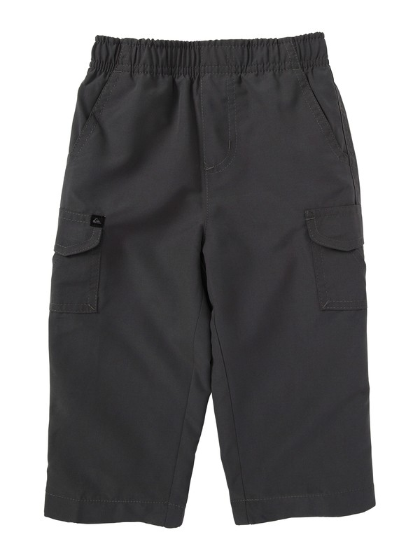 0 Baby Motionless Pants  AQINP00001 Quiksilver