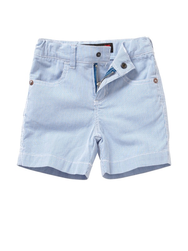 0 Baby Pipe Dreams Walk Shorts  AQIWS00033 Quiksilver