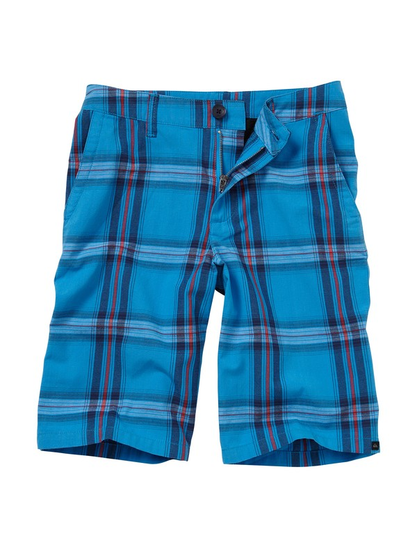 0 Boys 2-7 Outstanding Shorts  AQKWS00022 Quiksilver