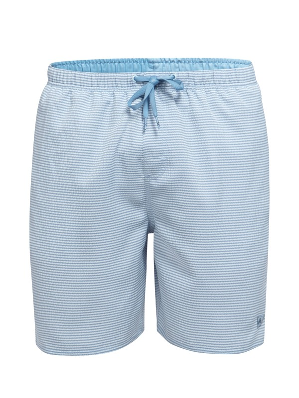 0 Men's South Beach Volleys  AQMJV03004 Quiksilver