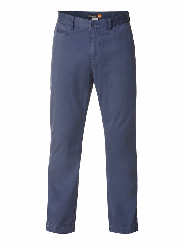 0 Men's Brizzie Pants  AQMNP03002 Quiksilver