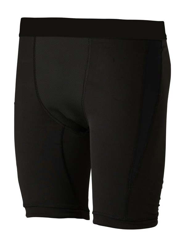 0 Men's Thermal Compression SUP Shorts  AQMWR00012 Quiksilver