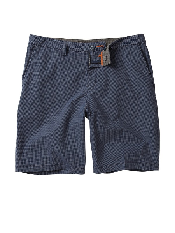 0 Men's Doran Beach Shorts  AQMWS00019 Quiksilver