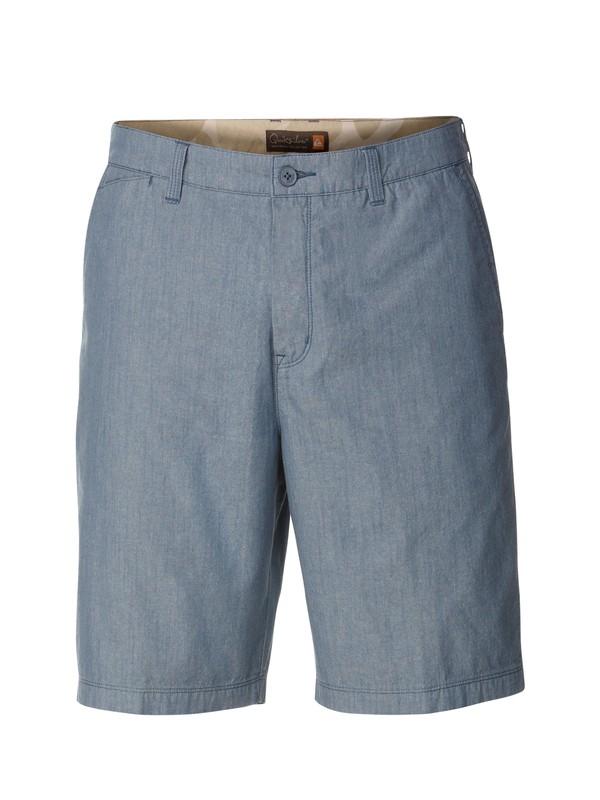 0 Men's Palma Shorts  AQMWS00035 Quiksilver
