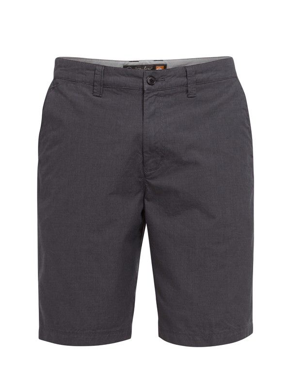 0 Men's Rogue Shorts  AQMWS03004 Quiksilver