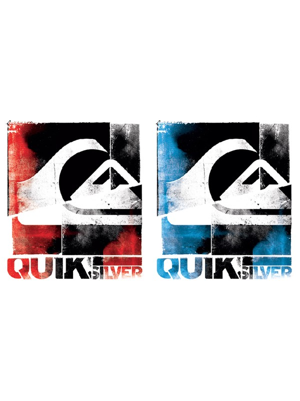 0 SICK FIT  25PK  AQYAA00070 Quiksilver