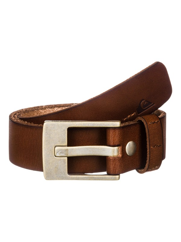 0 Section Belt  AQYAA00075 Quiksilver