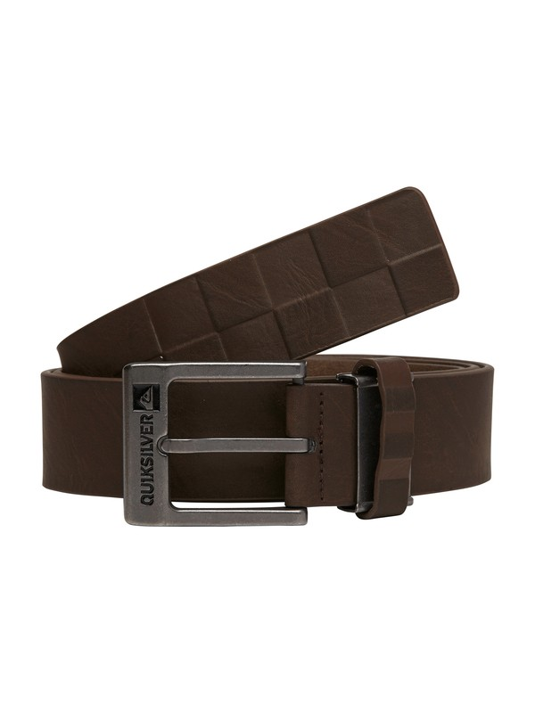 0 Wild Child Belt  AQYAA00157 Quiksilver