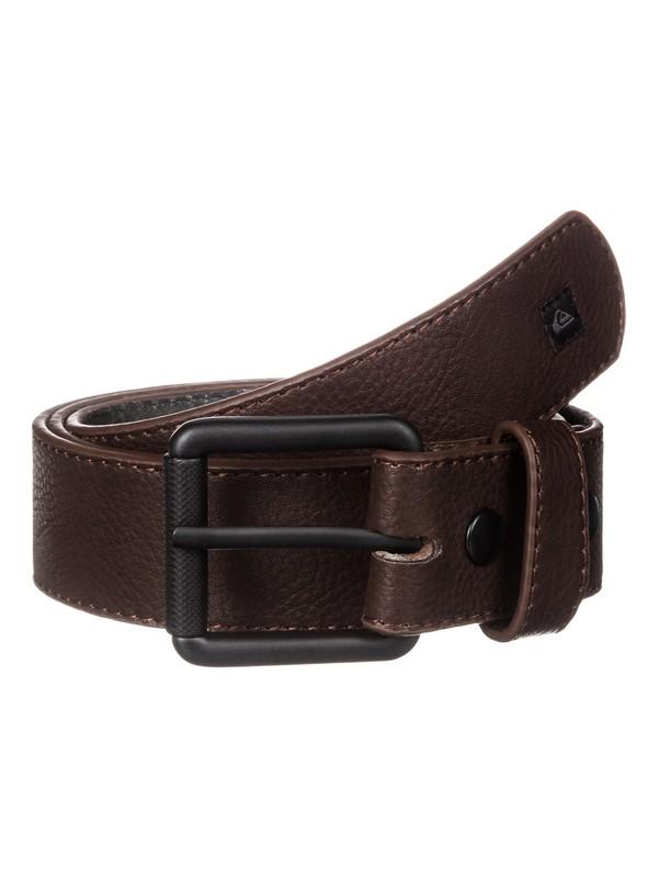 0 Lappy Belt  AQYAA03056 Quiksilver