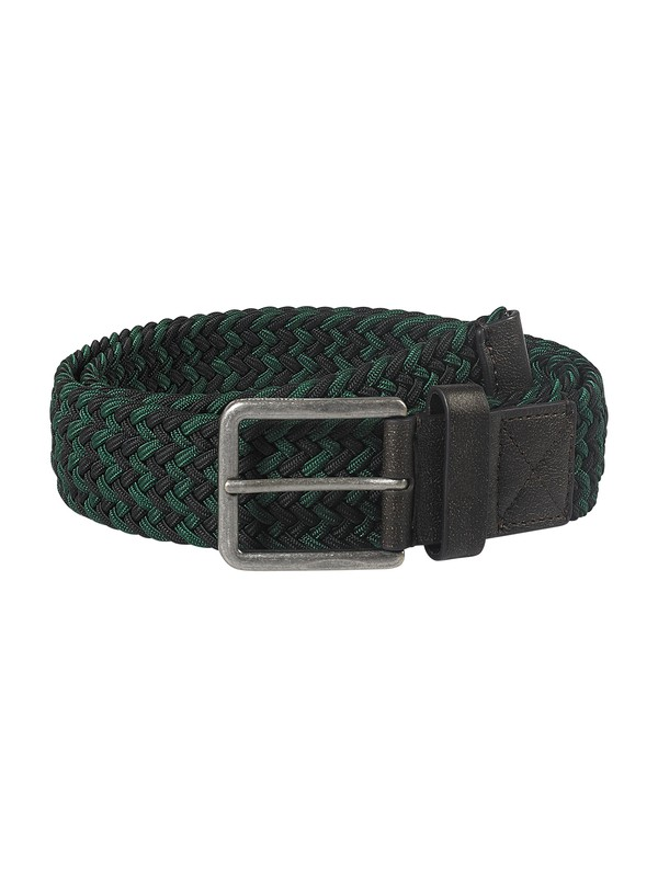 0 Wafer Belt  AQYAA03067 Quiksilver