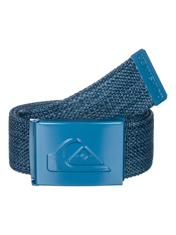 0 Cash Cow Belt  AQYAA03068 Quiksilver