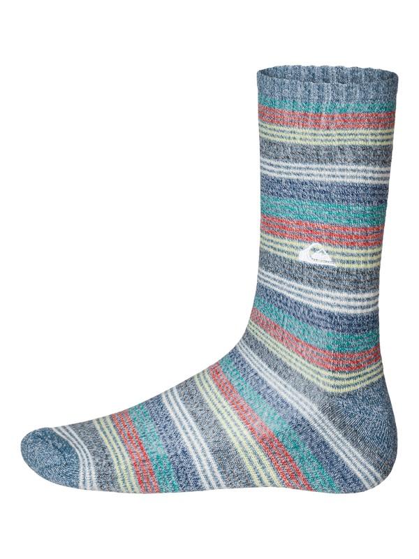 0 Sadie Socks  AQYAA03073 Quiksilver