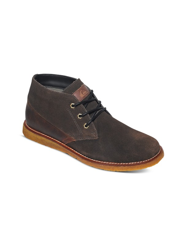 0 Marquez - Shoes  AQYB700011 Quiksilver