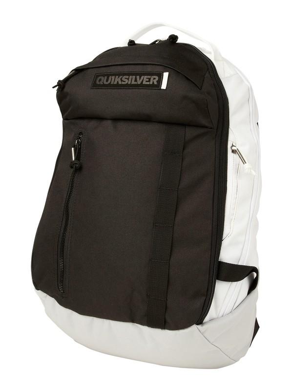0 Doctrine Backpack  AQYBP00005 Quiksilver
