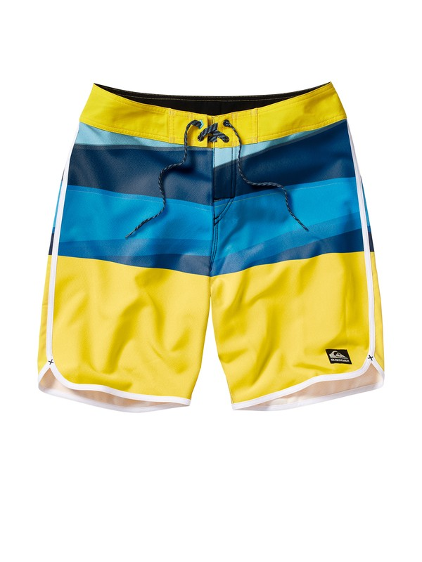 "0 Repel 20"" Boardshorts  AQYBS00122 Quiksilver"