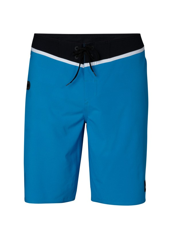 "0 AG47 Local Performer 20"" Boardshorts  AQYBS00380 Quiksilver"