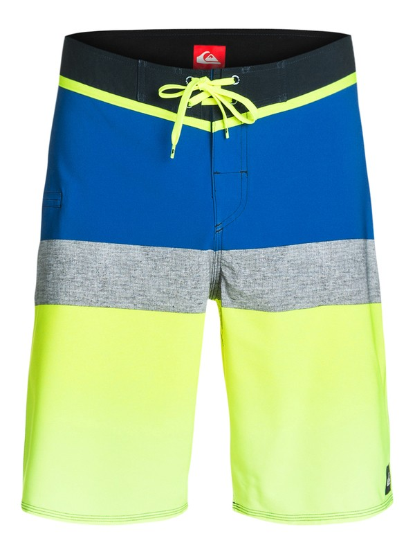 "0 Cutting It 21"" Boardshorts  AQYBS03047 Quiksilver"
