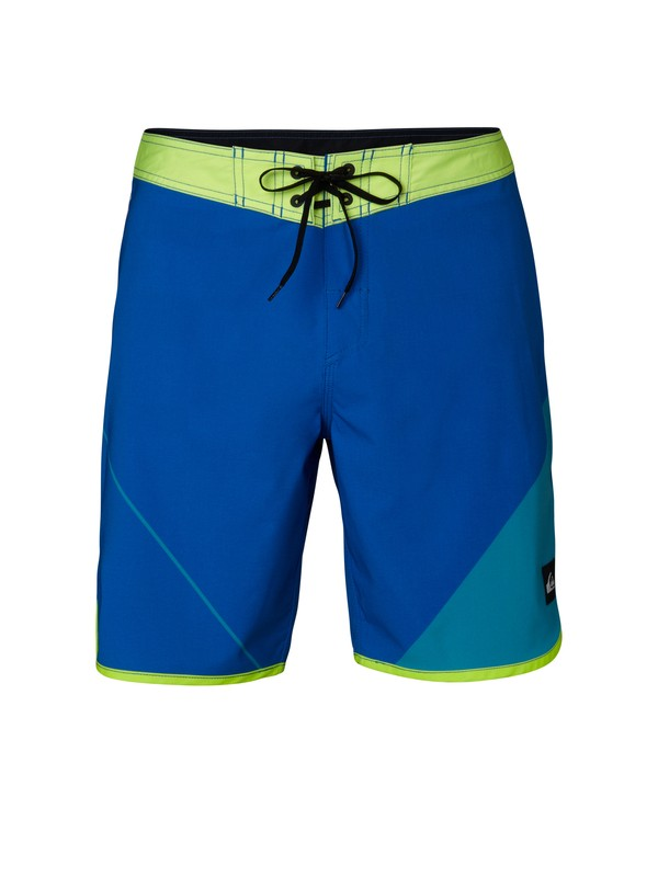 0 AG47 New Wave  AQYBS03070 Quiksilver