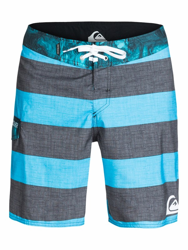 "0 Everyday Brigg 20"" Boardshorts  AQYBS03144 Quiksilver"