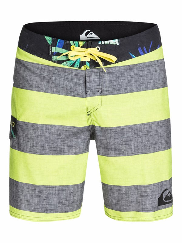 0 Everyday Brigg 18  AQYBS03173 Quiksilver