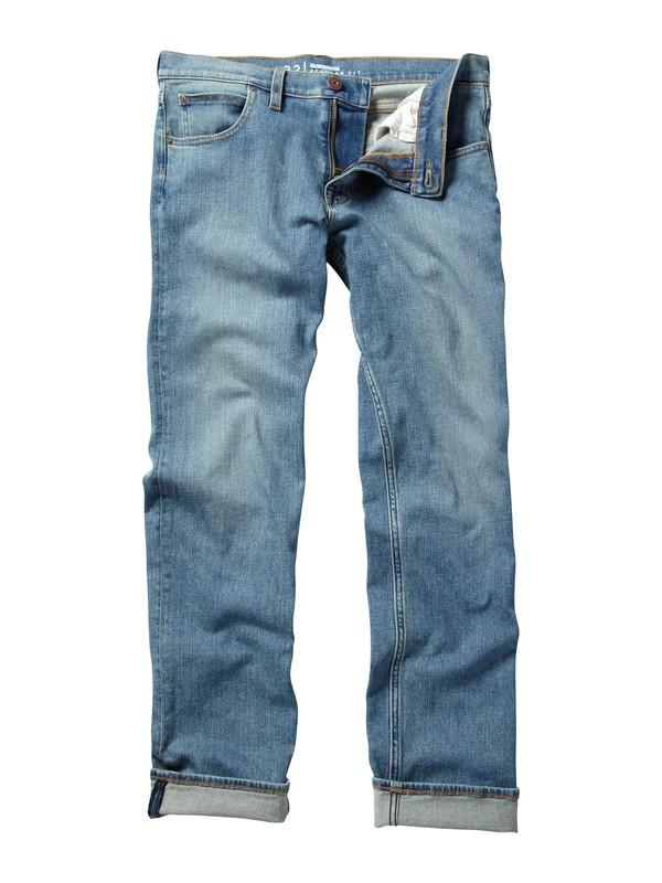 "0 Sequel Jeans, 32"" Inseam  AQYDP00014 Quiksilver"