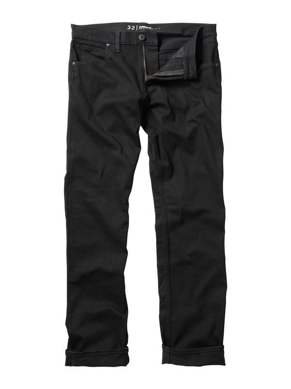 "0 Sequel Jeans, 32"" Inseam  AQYDP00020 Quiksilver"