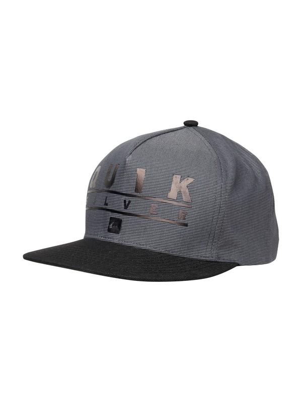 0 Abandon Hat  AQYHA00034 Quiksilver