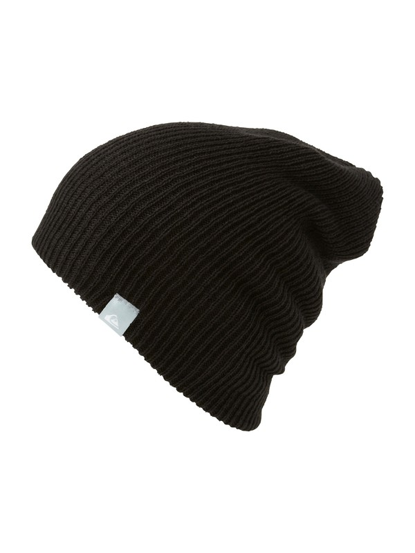 0 Timber Beanie  AQYHA00084 Quiksilver