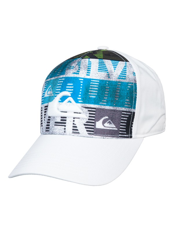 0 Firsty Pintails  AQYHA00149 Quiksilver