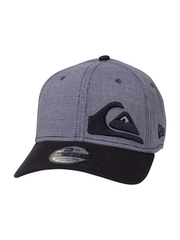 0 Flawed Hat  AQYHA00151 Quiksilver