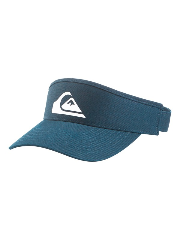 0 Orion Hat  AQYHA00167 Quiksilver