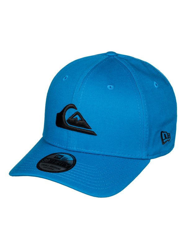 0 Mountain & Wave Colors - Casquette  AQYHA03199 Quiksilver