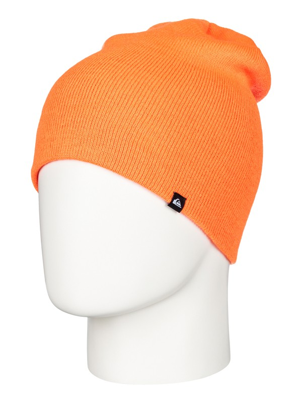 0 Jewell Slouch - Beanie  AQYHA03247 Quiksilver