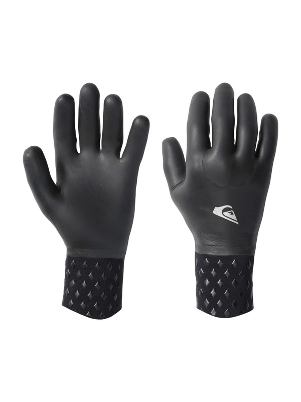 0 Neo Goo 2mm  Gloves Black AQYHN03000 Quiksilver