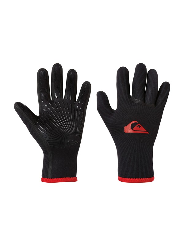 0 Syncro LFS 3mm - Wetsuit Gloves  AQYHN03004 Quiksilver