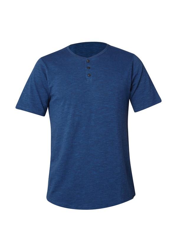 0 Libation T-Shirt  AQYKT03007 Quiksilver