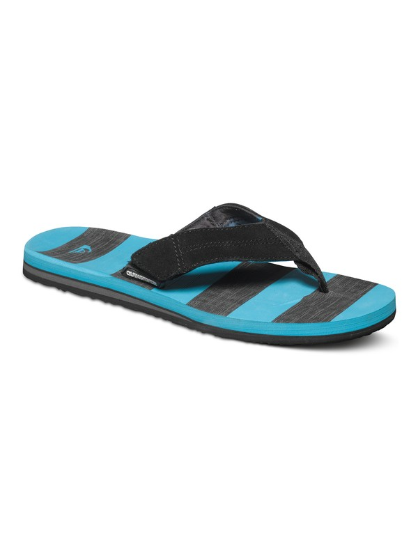 0 Carver Switch Sandals  AQYL100035 Quiksilver