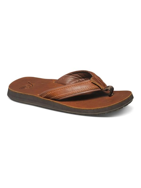 0 Monkey Sandals  AQYL100037 Quiksilver