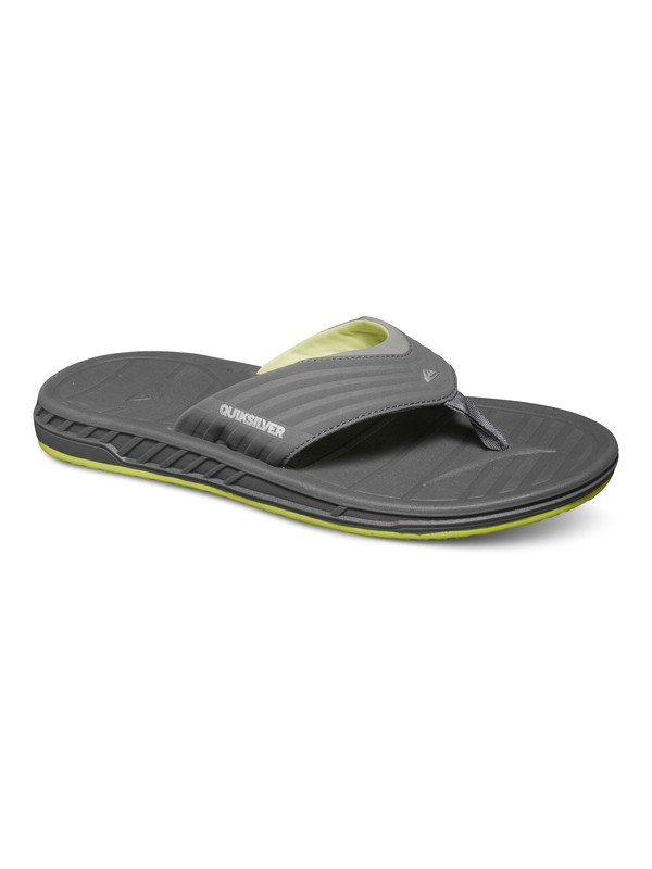 0 Triton Sandals  AQYL100041 Quiksilver