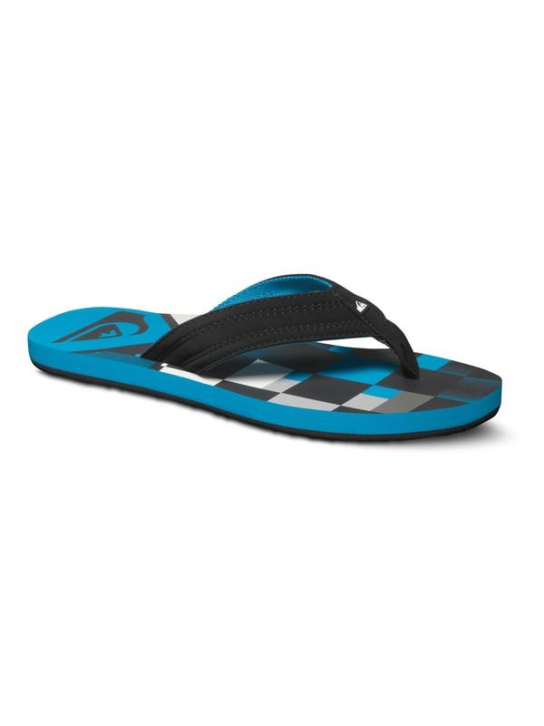 0 Basis Sandals  AQYL100049 Quiksilver