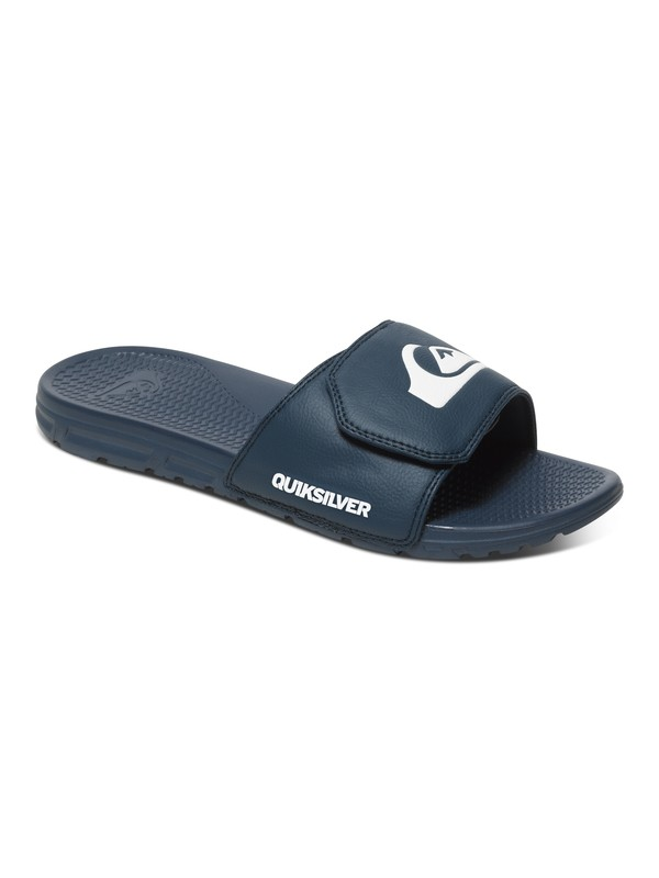 0 Shoreline Adjust Sandals  AQYL100204 Quiksilver