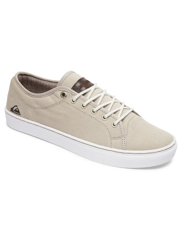 0 Cove Canvas  AQYS100004 Quiksilver