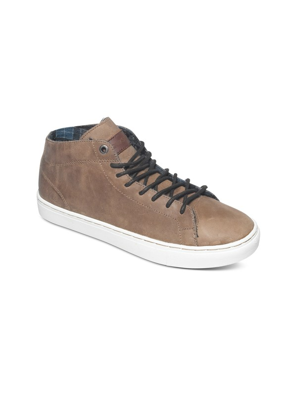 0 Cove - Chaussures  AQYS100007 Quiksilver