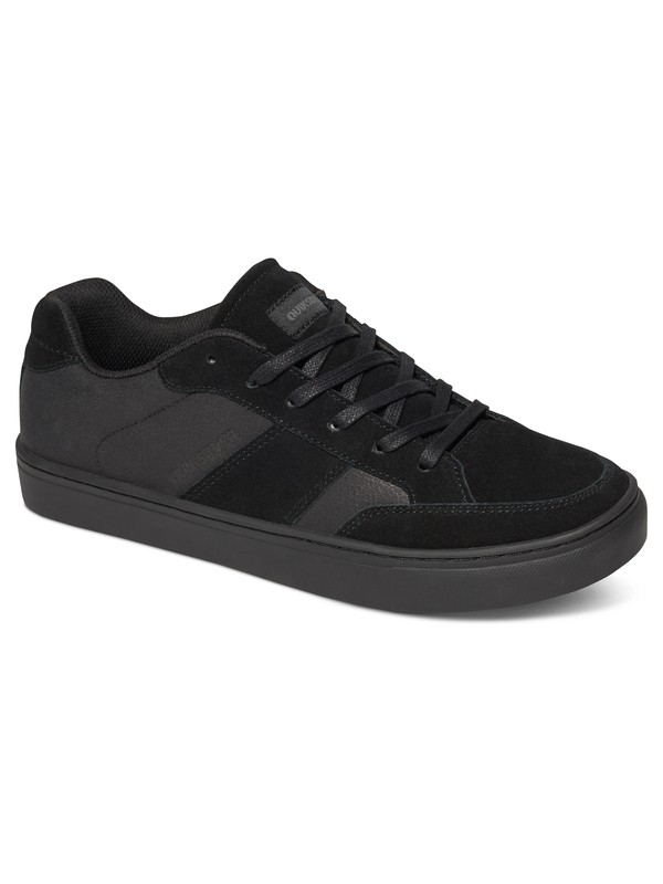 0 Circuit - Chaussures  AQYS100015 Quiksilver