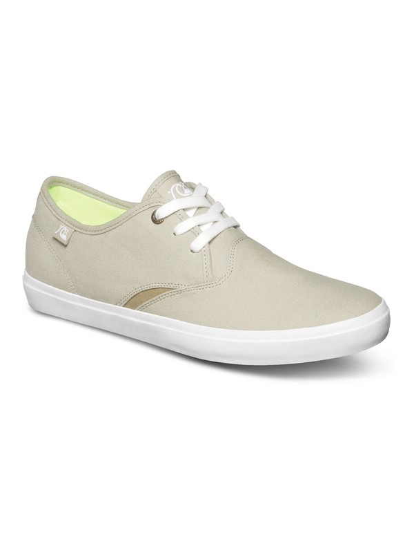 0 Shorebreak Shoes  AQYS300009 Quiksilver
