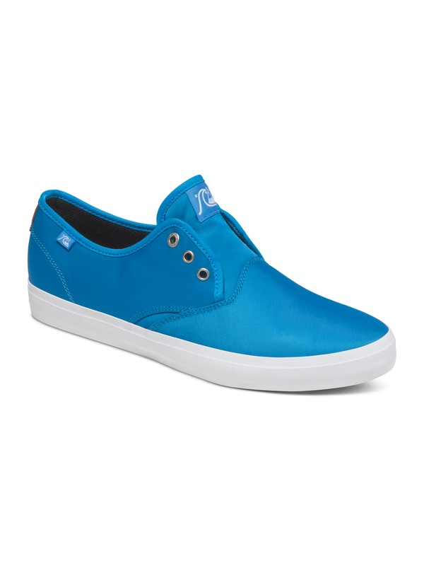 0 Shorebreak Nylon - Low Top Schuhe  AQYS300022 Quiksilver