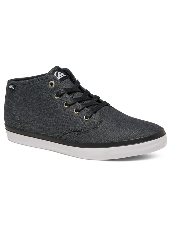 0 Shorebreak Mid Shoes  AQYS300029 Quiksilver