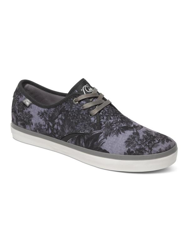 0 Shorebreak Deluxe Shoes  AQYS300034 Quiksilver