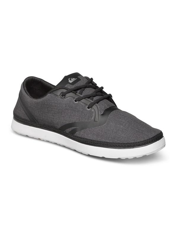 0 AG47 Amphibian - Shoes  AQYS700001 Quiksilver