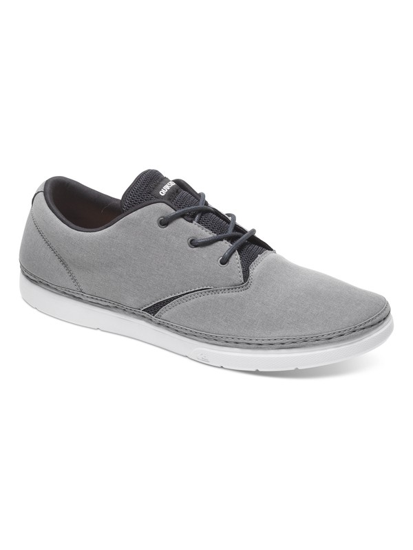 0 Trestles - Chaussures  AQYS700004 Quiksilver